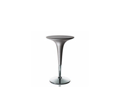bombo_table
