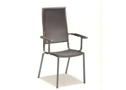 Net Sandalye