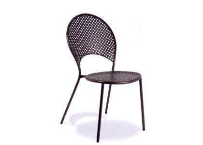Sole Sandalye