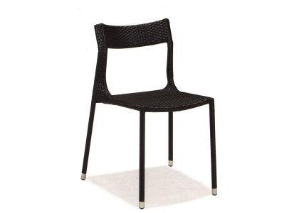 Tebe Sandalye