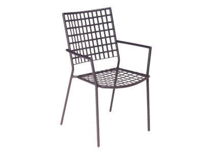 Veranda Sandalye