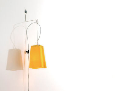 Lucilla Duvar/Tavan Lambası