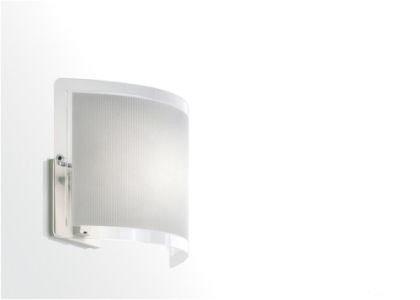 Screen Duvar/Tavan Lambası
