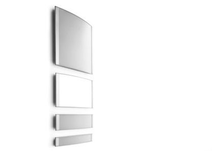 Strip Duvar/Tavan Lambası