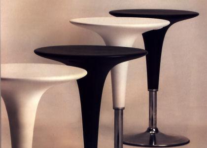 magis_ev_little_bombo_table