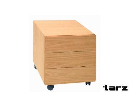 Box Etajer