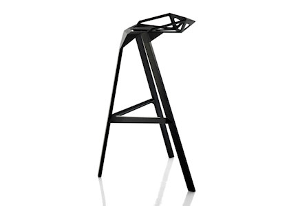Stool_One Tabure