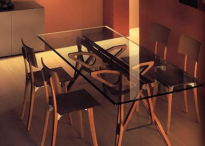 Home Tarz Tasarim Mobilya Tarz Design Furniture